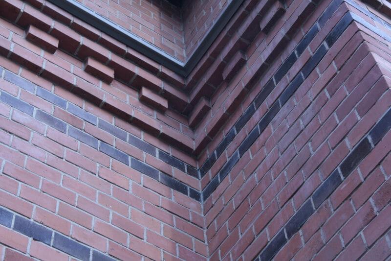 termoizolacja lidenskap renowacja zabytków cegły Poznań