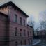 renowacje zabytków Jakub Oliński